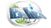 Evaluation of Sustainability of Solar Powered Water Supply Systems in Kenya