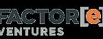 Factor-(E)-Ventures