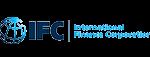 IFC-Uganda