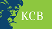 The KCB Group climate strategy towards carbon neutrality