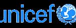 UNICEF-Somalia